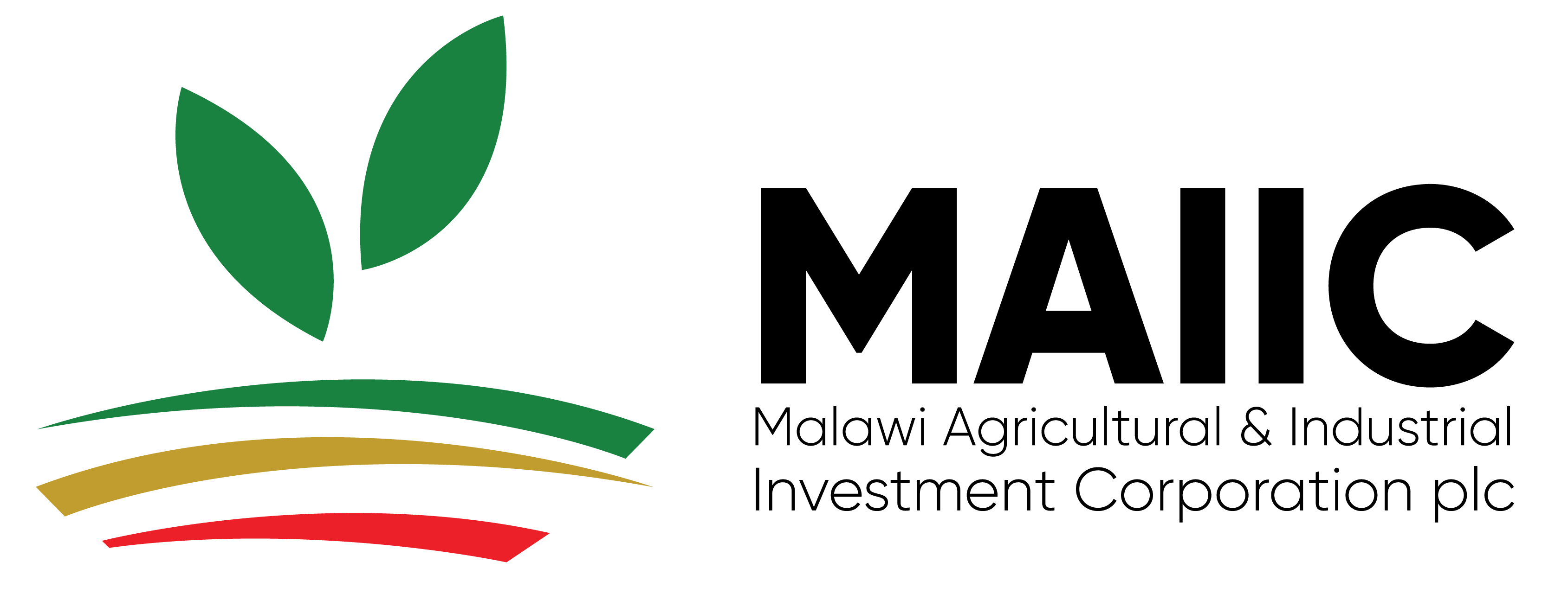 Malawi Industrial & Agricultural Investment Corporation plc